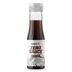Biotech USA Zero Sauce 350ml