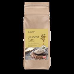OstroVit Flaxseed Flour 500 g